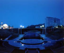 長池見附橋003