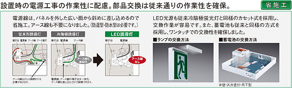 exit_led004